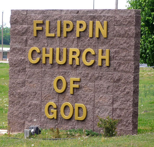 chruch-signs-funny-photo-cc.jpg