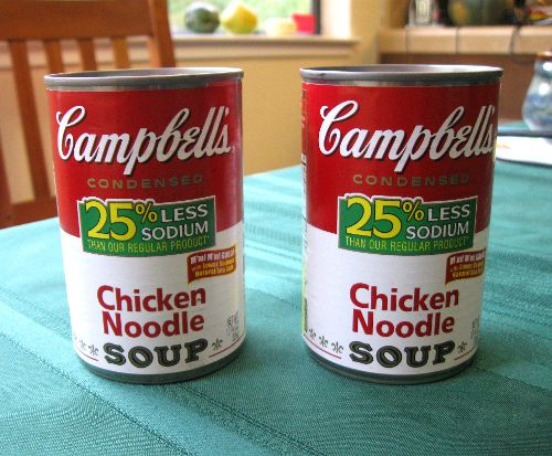 Campbell's Soup Photo.jpg