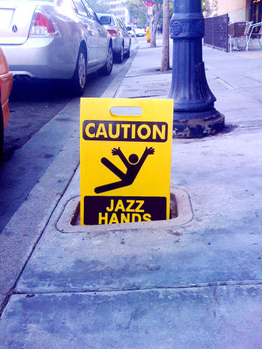 http://www.openjourney.com/files/funny-street-signs-photo-cc.jpg