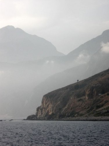 Photo of Southern Crete, Greece