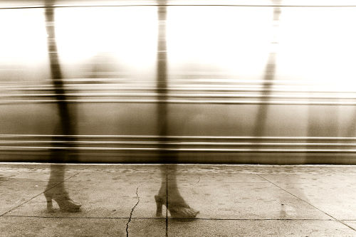 new-york-city-ghost-photo-cc.jpg