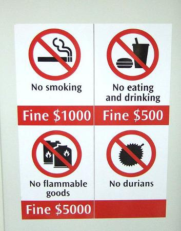no-durian-sign-photo-singapore-cc.jpg