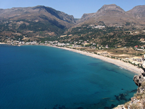 plakias-crete-greece.jpg